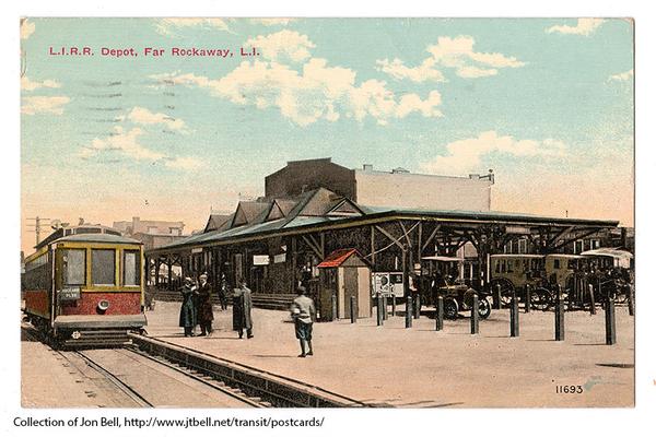 LIRRDepotFarRockaway-1912