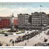 MainSt&Lafayettesq-1915