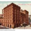 MetropolitanOperaHouse