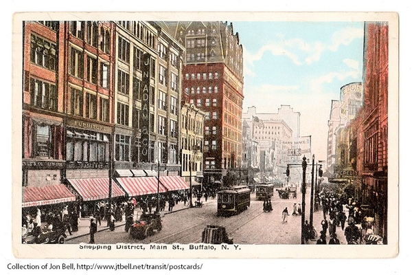 ShoppingDistrictMainSt-1918