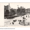 UnionSq4thAve-1895