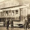 Winnipeg 1906
