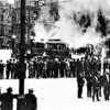 winnipeg-strike-riot of 1919