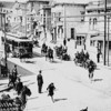 San_Francisco_Street_Car_Strike_1907