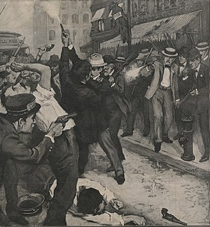 300px-St._Louis_Streetcar_Strike_1900_--_fatal_conflict_between_strikers_and_posse