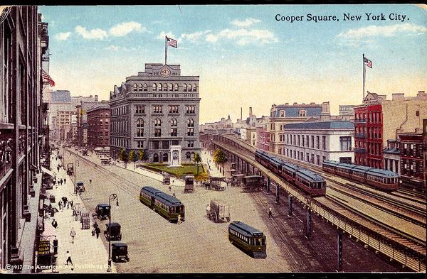 Cooper-Sq-1917