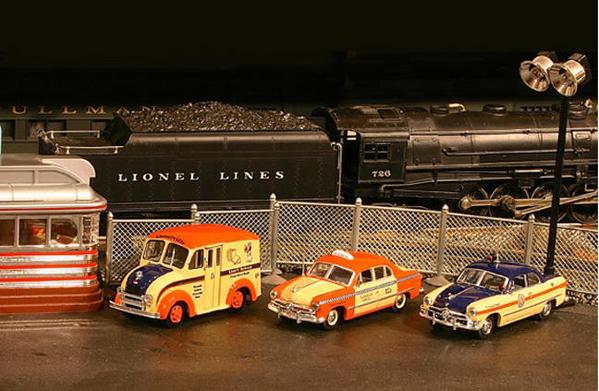 Lionelville Vehicles no1-lg