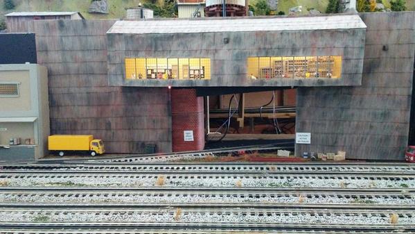 steel mill-2