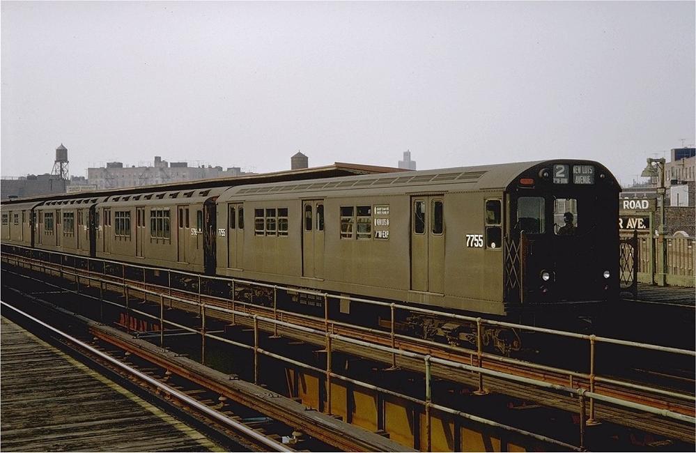 subway car liveries o gauge railroading on line forum. Black Bedroom Furniture Sets. Home Design Ideas