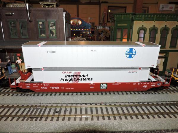 Intermodal train 4-13-17 004