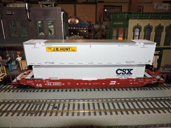 Intermodal train 4-13-17 006