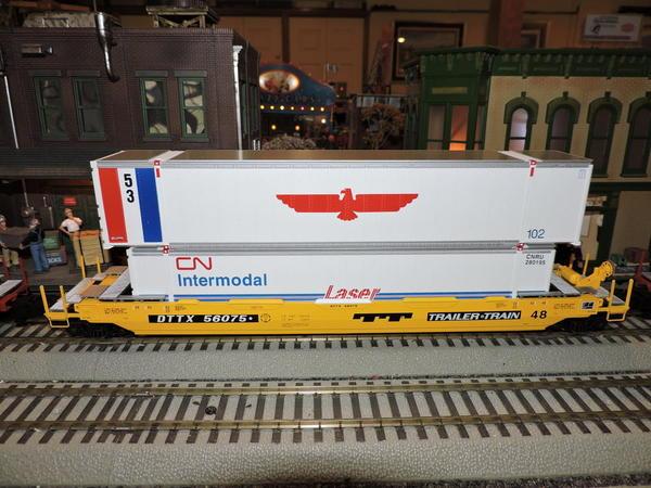 Intermodal train 4-13-17 005