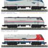 2017 Vol 1 p 27 Amtrak Genesis
