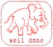 AA Elephant