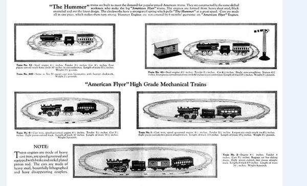 Train_53_1922