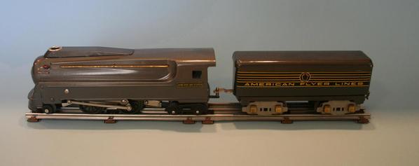 AF 1688-2