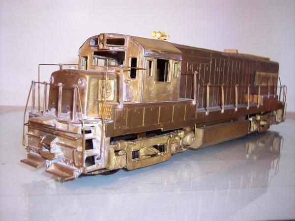 U25B 2