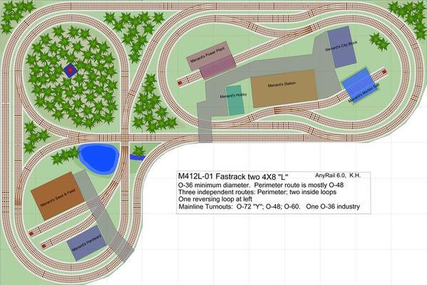 M412L-01_Two4X8L-shape-V8f