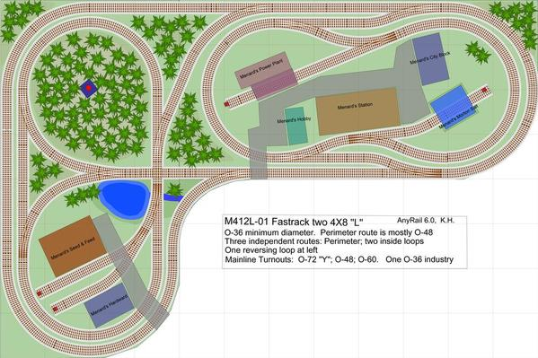 M412L-01_Two4X8L-shape-V9a