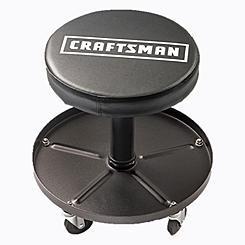 prod_1833774212 - rolling stool