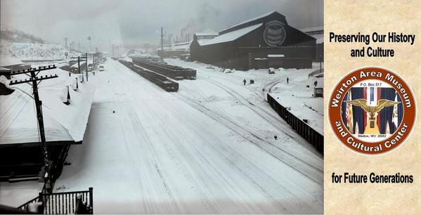 1950_snowstormtrainstation