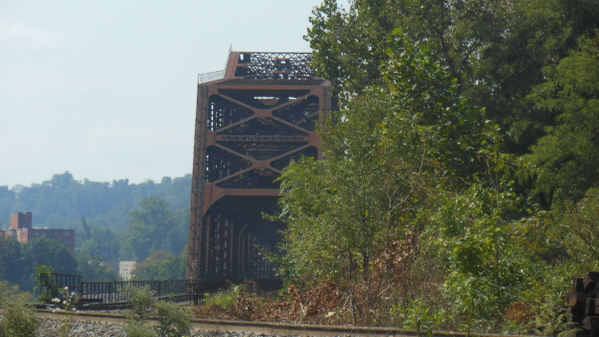 Bridge3_003_