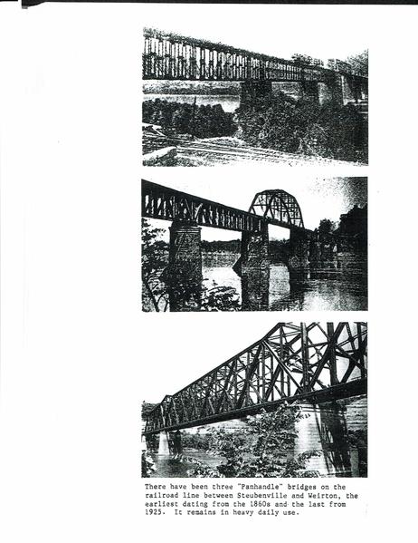 20180308_3 Panhandle Bridges_0001