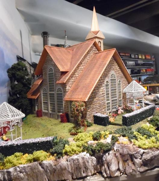 Our little Church B_0001