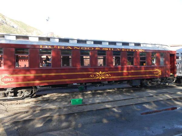 train durango to silverton 2013 005