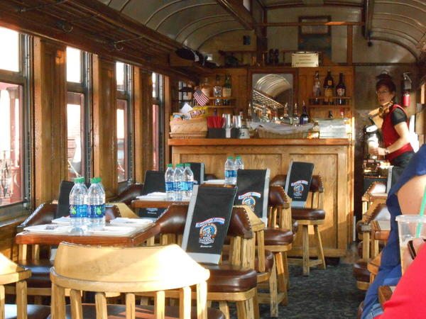 train durango to silverton 2013 009