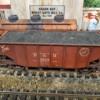 20180301_200937: D&H coal hopper
