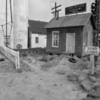20180322_194159 – kopio: Cape Shark Yardmaster office