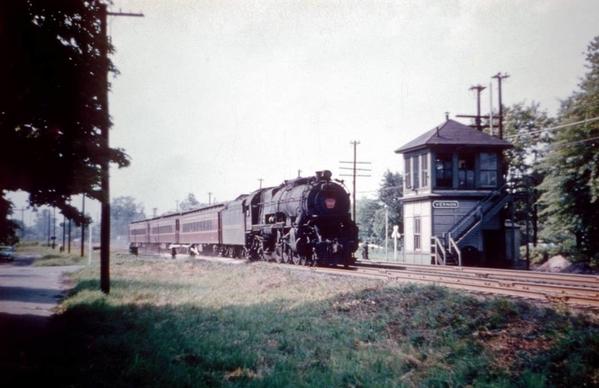 K-4 5497 Large
