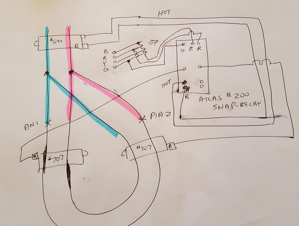 Pretty Jem Wiring Diagram Small Ibanez Pickup Wiring Flat Telecaster 5 Way Switch Wiring Diagram Three Way Switch Guitar Youthful 5 Way Import Switch Wiring WhiteTsb Bulletins Fantastic Atlas Switch Wiring Diagram Ideas   Electrical Circuit ..