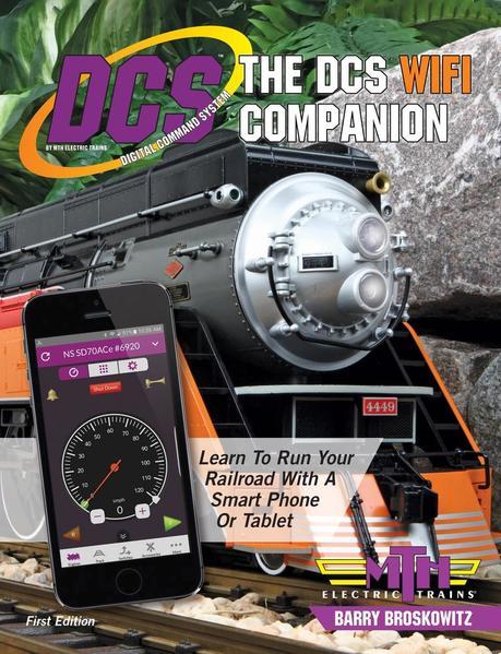 DCS-WiFI-Book-Cover-2017_8-1