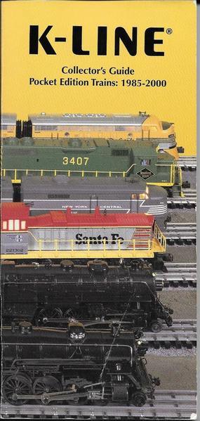 K-Line_Guide_1985-2000