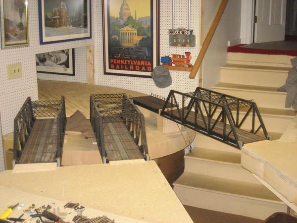 Three bridges 008