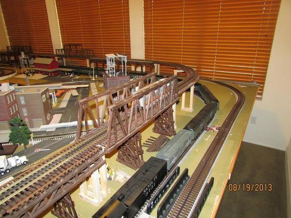 BridgeBoss 001