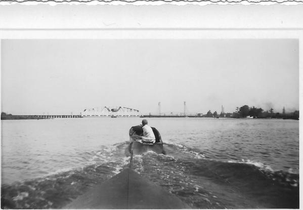 JAL-circa-1938a