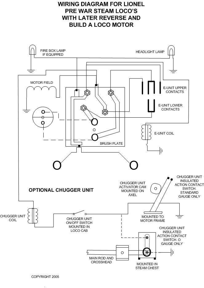 Unusual draw tite activator wiring diagram contemporary electrical hd wallpapers wiring diagram for draw tite activator ii 2pattern59 cheapraybanclubmaster Image collections