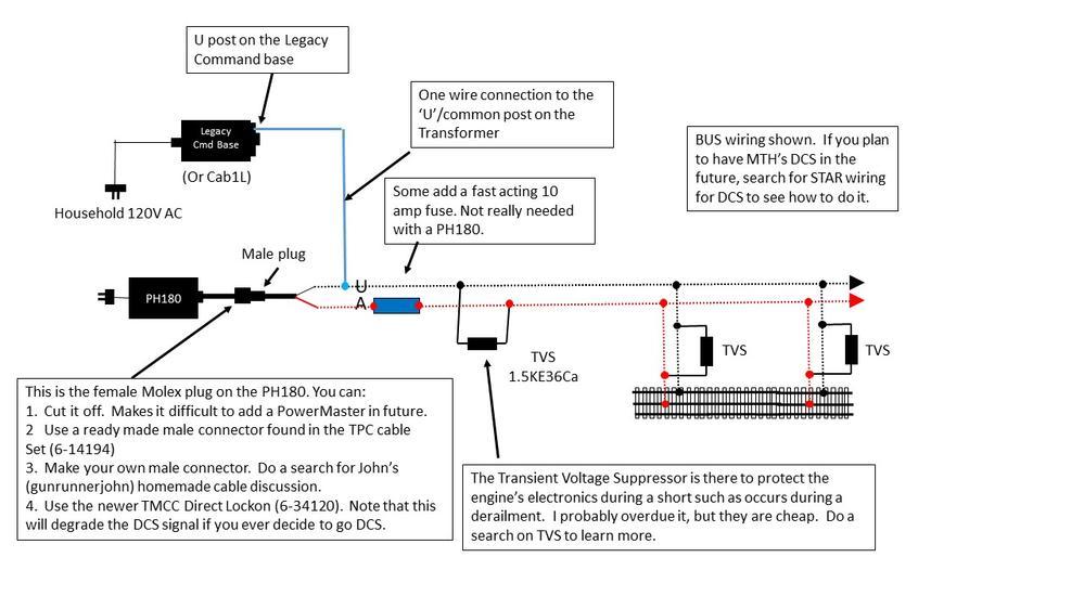 Mth Tiu Wiring Diagram - Wiring Block Diagram Trains Mth Tiu Wiring Diagram on lionel kw transformer wiring diagram, goodall start all wiring diagram, tortoise switch machine wiring diagram, wiper motor wiring diagram,