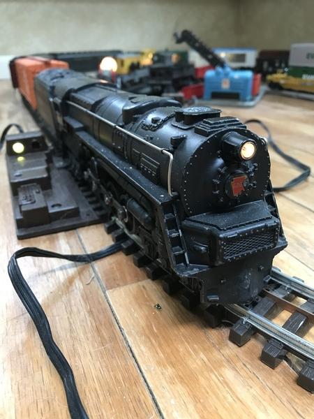 A5595059-30A9-45C3-AD60-D7E28CBBAD71