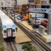 OGR FCMTS Tri-Rail 01