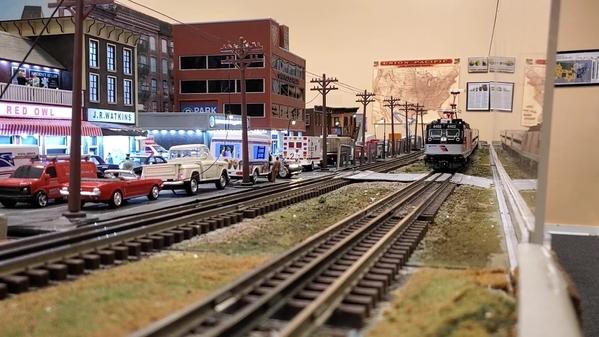 OGR FCTMS NJ Transit Alp-44 01