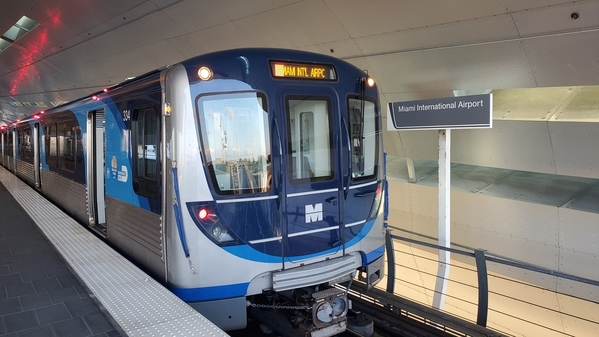 OGR Metrorail 01