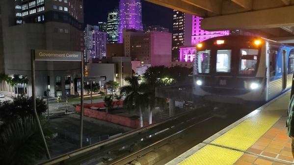 OGR Metrorail 02
