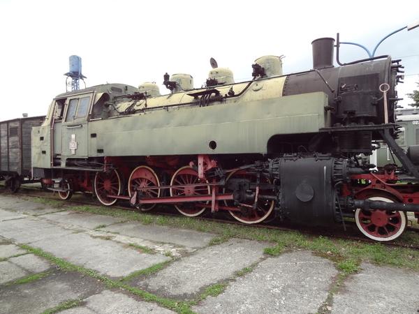 DSC00169