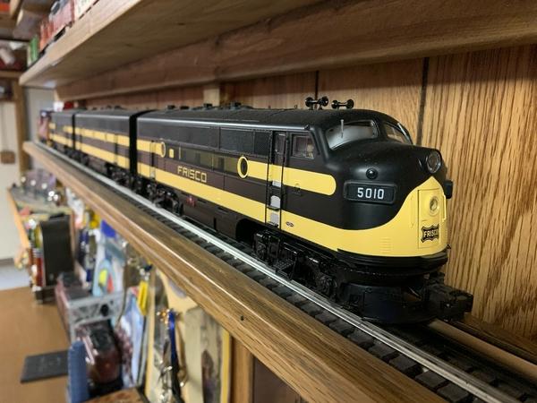 D27352E7-03A8-430C-9062-F3056ABAF353