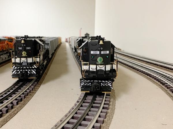 542B09C2-5DF5-472E-B3D2-7A609721AFD4