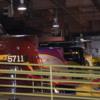 Wash Union Station 100 Yrs 076